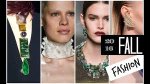 fall winter accessory earring trends 2017 amazing earrings mens watch earring trends 2017 on sapphire earrings