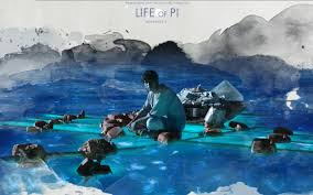 first of the movie life of pi by ang lee movie first of the movie life of pi by ang lee