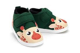 Ikiki Shoes Size Chart Best Jordans For Toddler Amazon Com