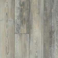 hand sed vinyl flooring floorte shaw vinyl plank flooring