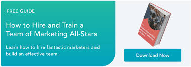Star Interviewing Method Star Interview Method The Ultimate Guide