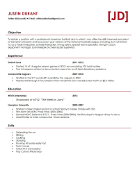 resume for correctional officer resume for correctional officer 0315