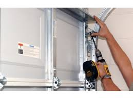 garage door repair orange countyGarage Door Repair Orange County  San Clemente CA Patch