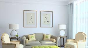 artwork for living room walls. art, decor, framing artwork for living room walls