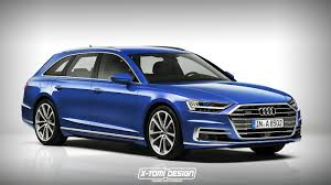 2018 audi a8.  audi blocking ads can be devastating to sites you love and result in people  losing their jobs negatively affect the quality of content in 2018 audi a8 t