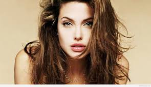 Angelina Jolie Hair Style jolie hair and makeup 3951 by stevesalt.us