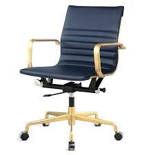office desks at staples. desk office chairs furniture staples depot ergonomic best desks at a