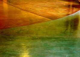 stained concrete floor texture. Fine Floor Stainedconcretefloorpattern And Stained Concrete Floor Texture
