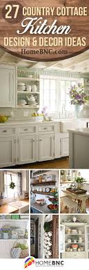 white country cottage kitchen. Exellent White 27 Breathtaking Country Cottage Style Kitchen Decor Ideas To Upgrade Your  In White S