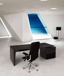 nice office desks. modern office desk designs nice design ideas 10 exciting desks m