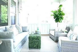 sunroom wicker furniture. Unique Sunroom Wicker Sunroom Furniture Non Indoor    To Sunroom Wicker Furniture U