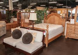 UFS Used Furniture Store
