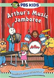 Image result for yo yo ma arthur
