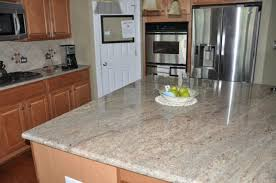 ivory fantasy granite countertops images