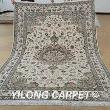mesmerizing hand hooked wool rugs oriental handmade wool carpet exquisite hand hooked wool rugs cleaning hand