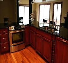 cabinet refinish cost kitchen cabinets resurfacing cabinet