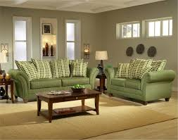 occasional chairs for living room. living room:teal occasional chair cheap comfortable room chairs accent big comfy for