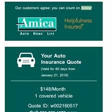 Amica Insurance Quote Simple Car Insurance Quotes Ct Inspirational Top Best Auto Insurance Panies