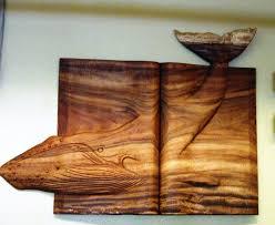 47 wooden whale wall art whale art wooden whale beach house wall art whale art swinkimorskie org