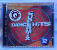 Dance Hits '97 Supermix, Vol. 2