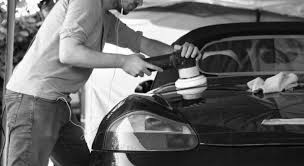 auto polisher ile ilgili görsel sonucu