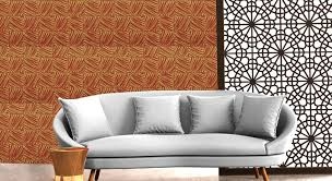 latest wall texture designs best wall