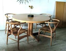 glass dining table and chairs clearance round extending glass dining table modern round extendable dining table white round extending dining table dining