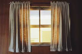 Curtain Makers Designers Hyderabad Telangana Upholstery Work In Dubai Best Curtain Makers In Dubai
