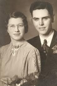 Edna Myrtle Reeves Parks (1914-2008) - Find A Grave Memorial