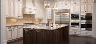 Pics Of Kitchen Backsplashes Different Tiles For Kitchen Backsplashes Bayfair Custom Homes