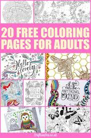 Once children have mastered the. Pin On Coloring