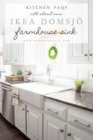 ikea apron front sink. Fine Front Ikea Farmhouse Sink Review On Apron Front L