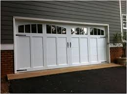 16 x 7 garage doors best of 16 garage doors choice image door design for home