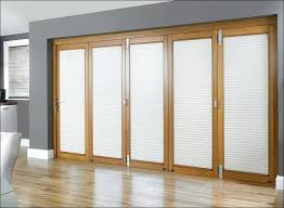 pella patio doors with blinds sliding door superior sliding door modern patio sliding door blinds and