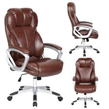 interior and home impressing furniture leather desk chairs fresh top 10 best office for chair