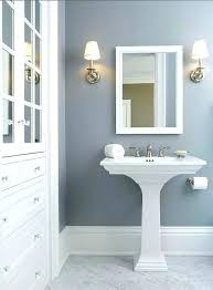 bathroom paint colors for small bathrooms. Paint Color Ideas For Bathrooms Colors Bathroom Best Small Grey .