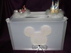 mickey and minnie mouse pearl top guest card box disney wedding Wedding Card Box Disney mickey & minnie mouse guest card box wedding place card holders disney