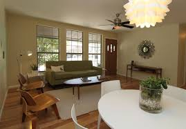 mid century modern furniture definition. Full Size Of Living Room: Mid Century Modern Definition Furniture Reproductions How R