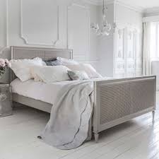 Superb French Style Bedroom Furniture French Bedroom Company French Style Bedroom  Furniture Nz