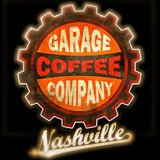 http://garagecoffeecompanynashville.com/