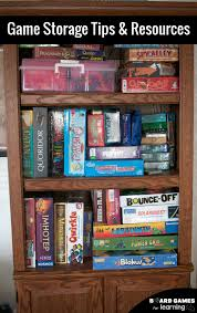 the secret to effectively on your book shelves and in closets