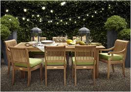 outdoor party lighting hire. chic remarkable backyard party ideas images decoration inspirations outdoor whimsical home improvement 46 outside lights lighting hire g