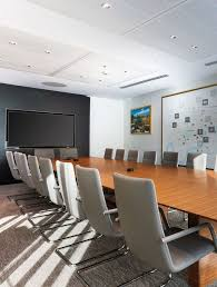 london office design. London Office Design \u003e\u003e Luxury Boardroom Taylor Wimpey Central Wanted A Space M