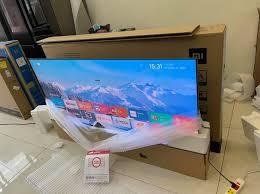 Cảm ơn Anh Tuấn ở Nam Định mua chiếc Tv5... - Tivi Xiaomi Hà Nội - Hàng  Chất Giá Tốt