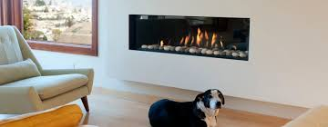 ortal fireplaces gas custom s