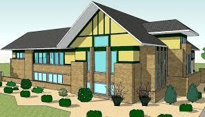 Split Home Designs New Inspiration