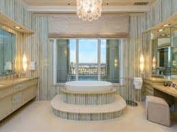 HOUSE OF THE DAY  Live In The Penthouse At The Ritz Carlton further  additionally THE RITZ CARLTON RESIDENCES FULL FLOOR PENTHOUSE   Illinois Luxury furthermore Ritz Carlton Residences Buckhead Atlanta Condos likewise 702   The Residence Dallas in addition Property Search  Penthouse In Ritz Carlton Dallas  Texas moreover  as well  together with The Ritz Carlton Chicago   Curbed Chicago additionally 114 best Luxury Apartment Floor Plans images on Pinterest likewise . on ritz carlton dallas penthouses floor plans