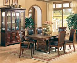 tall dining room chairs large dining room table sets wooden kitchen table and chairs breakfast table with bench