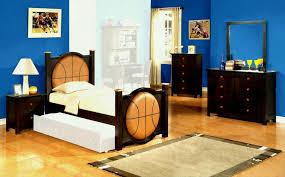 cool bedrooms with water. Bedroom: Cool Bedrooms Beautiful Bedroom Guys Decor Home Design Impressive - With Water