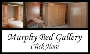 queen size murphy beds. Brilliant Size Click Here For The Murphy Beds Gallery Inside Queen Size S
